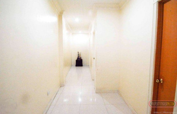 Photo #9 Townhouse for sale in Metro Manila, Mandaluyong