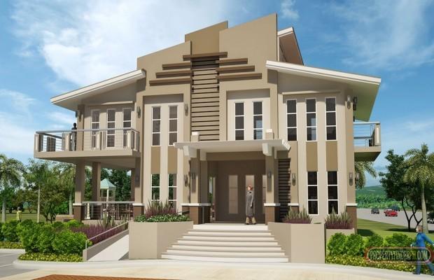 Photo #2 Condominium for sale in Rizal, Cainta