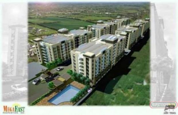 Photo #6 Condominium for sale in Rizal, Cainta