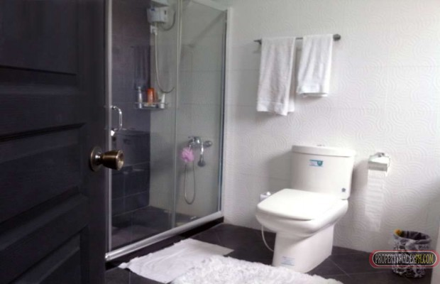 Photo #5 Townhouse for sale in Rizal, Cainta