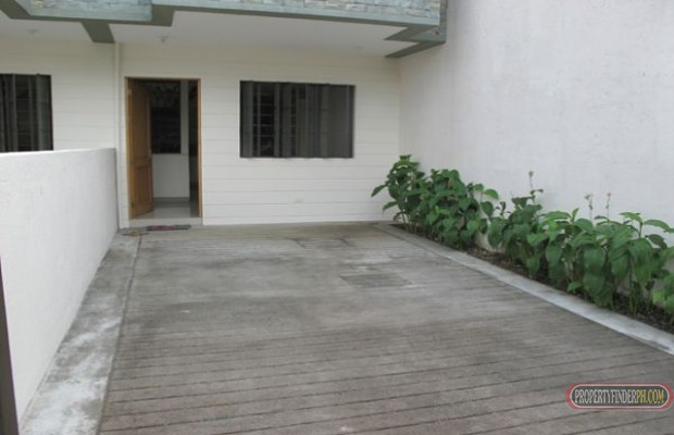 Photo #4 House and Lot for sale in Metro Manila, Manila