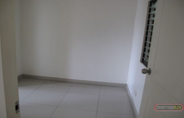 Photo #8 House and Lot for sale in Metro Manila, Manila