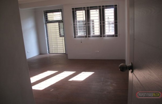 Photo #9 Townhouse for sale in Metro Manila, Quezon City