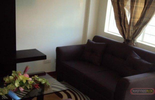Photo #5 House and Lot for sale in Metro Manila, Pasig