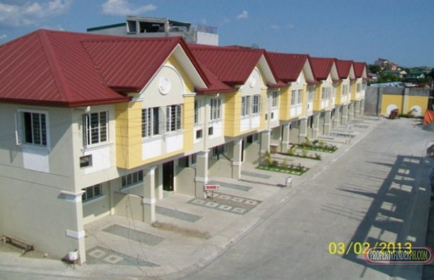Photo #8 House and Lot for sale in Metro Manila, Pasig