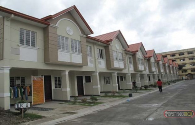 Photo #4 House and Lot for sale in Rizal, Antipolo City