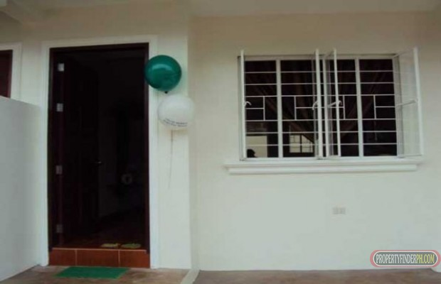 Photo #3 House and Lot for sale in Rizal, Antipolo City