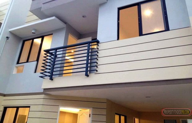 Photo #5 House and Lot for sale in Cebu, Cebu City