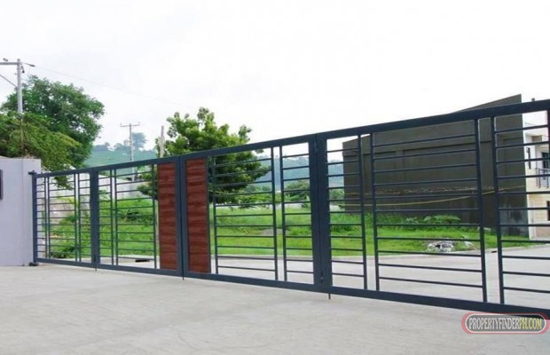 Photo #8 House and Lot for sale in Cebu, Cebu City