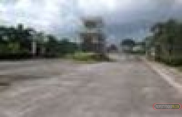 Photo #3 Residential Land for sale in Cavite, Trece Martires City