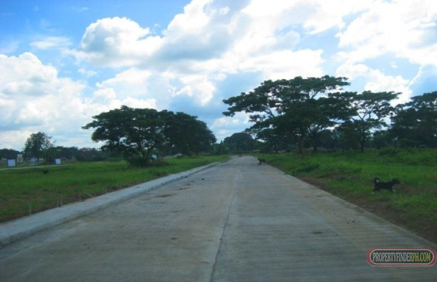 Photo #4 Residential Land for sale in Cavite, Trece Martires City