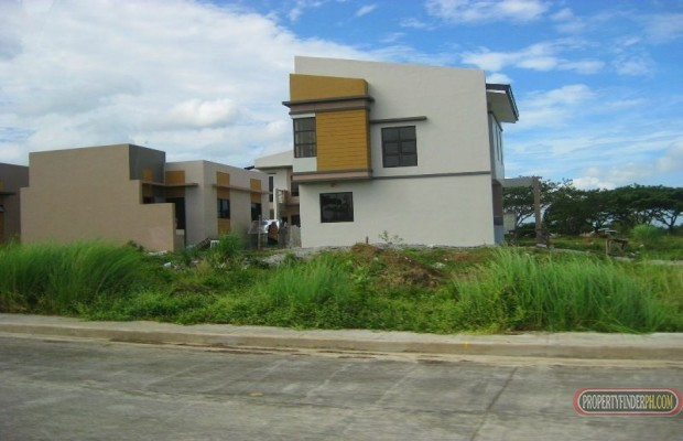Photo #5 Residential Land for sale in Cavite, Trece Martires City