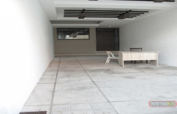Photo #2 House and Lot for sale in Metro Manila, Quezon City