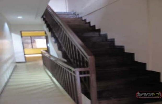 Photo #8 House and Lot for sale in Metro Manila, Quezon City