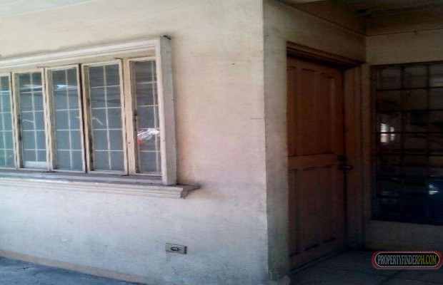 Photo #3 House and Lot for sale in Metro Manila, Quezon City