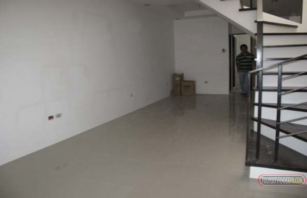 Photo #10 House and Lot for sale in Metro Manila, Quezon City