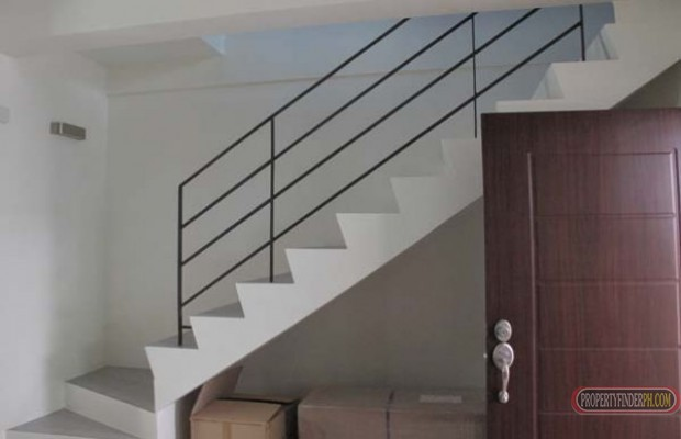Photo #10 House and Lot for sale in Metro Manila, Mandaluyong