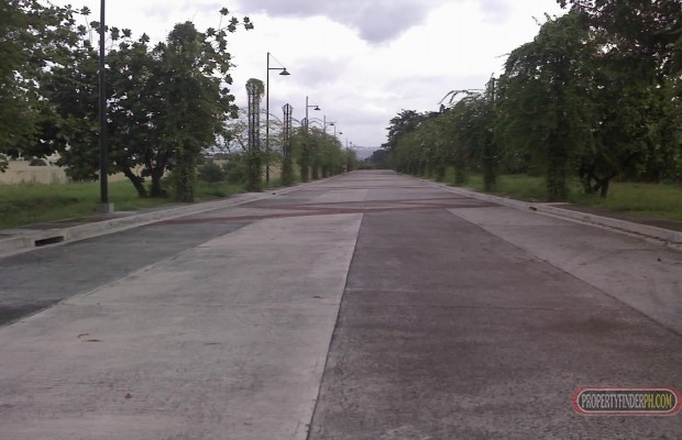 Photo #2 Residential Land for sale in Metro Manila, Quezon City