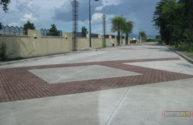 Photo #4 Residential Land for sale in Metro Manila, Quezon City