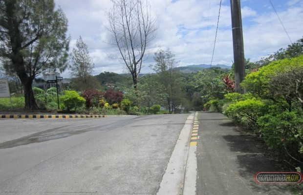 Photo #1 Residential Land for sale in Rizal, Antipolo City