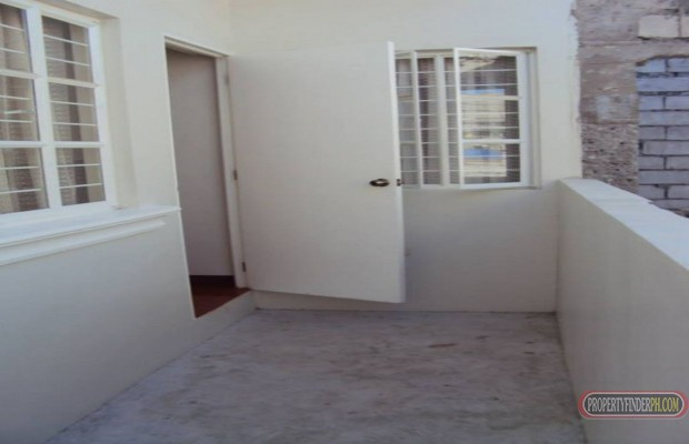 Photo #4 Townhouse for sale in Rizal, Binangonan