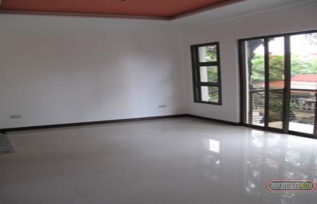 Photo #4 House and Lot for sale in Metro Manila, Marikina