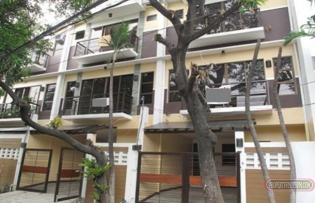Photo #8 House and Lot for sale in Metro Manila, Marikina