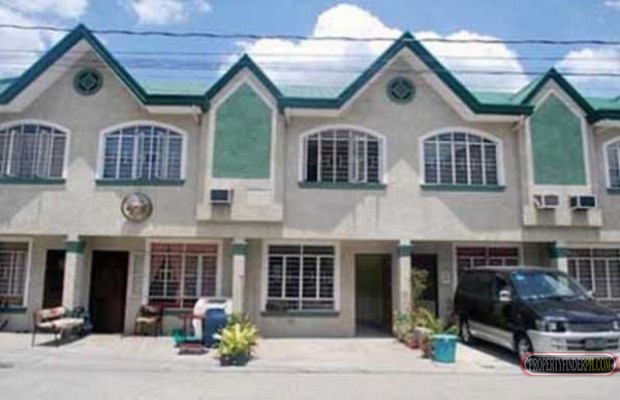 Photo #7 House and Lot for sale in Rizal, Antipolo City