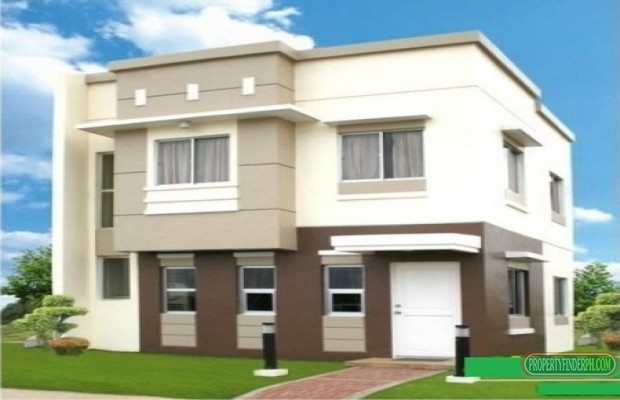 Photo #7 House and Lot for sale in Cavite, Dasmarinas