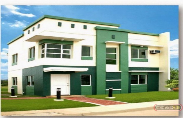 Photo #8 House and Lot for sale in Cavite, Dasmarinas