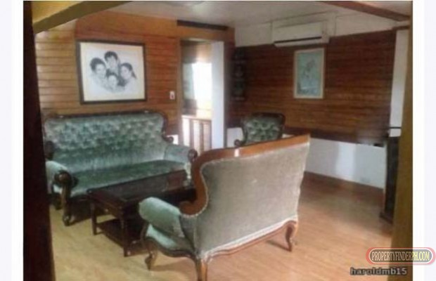 Photo #7 House and Lot for sale in Metro Manila, Quezon City