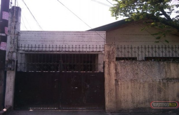 Photo #1 House and Lot for sale in Metro Manila, Quezon City