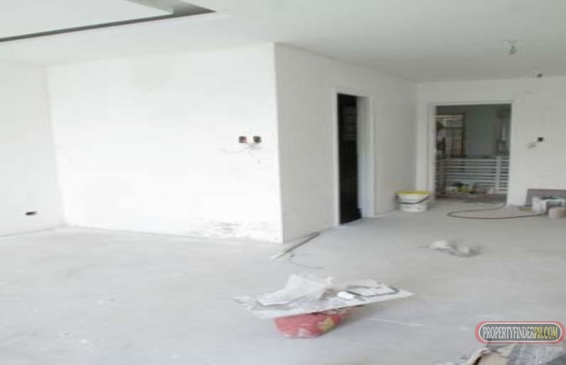 Photo #6 House and Lot for sale in Metro Manila, Quezon City