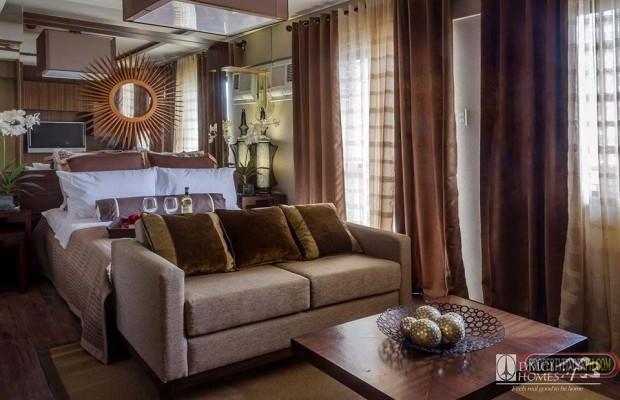 Photo #7 Condominium for sale in Metro Manila, Muntinlupa