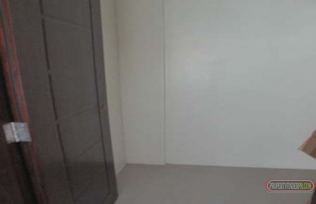 Photo #2 House and Lot for sale in Metro Manila, Mandaluyong
