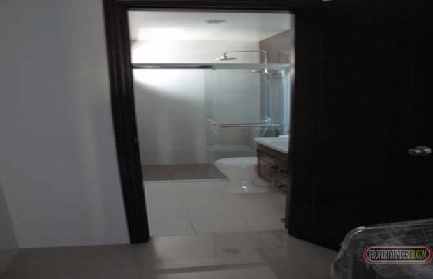 Photo #4 House and Lot for sale in Metro Manila, Mandaluyong