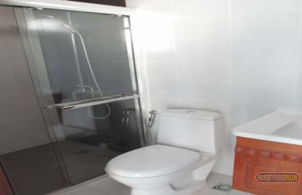 Photo #6 House and Lot for sale in Metro Manila, Mandaluyong