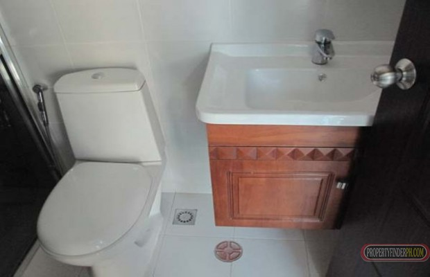 Photo #7 House and Lot for sale in Metro Manila, Mandaluyong