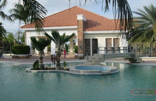 Photo #1 Residential Land for sale in Cavite, Gen. Trias