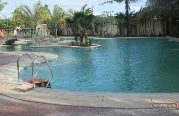 Photo #3 Residential Land for sale in Cavite, Gen. Trias