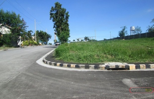 Photo #4 Residential Land for sale in Cavite, Gen. Trias