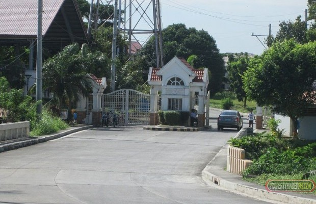 Photo #5 Residential Land for sale in Cavite, Gen. Trias