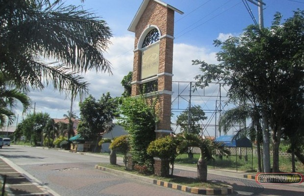 Photo #6 Residential Land for sale in Cavite, Gen. Trias