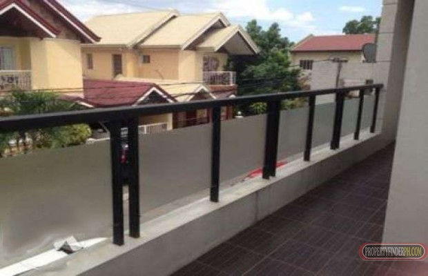 Photo #2 Townhouse for sale in Rizal, Cainta