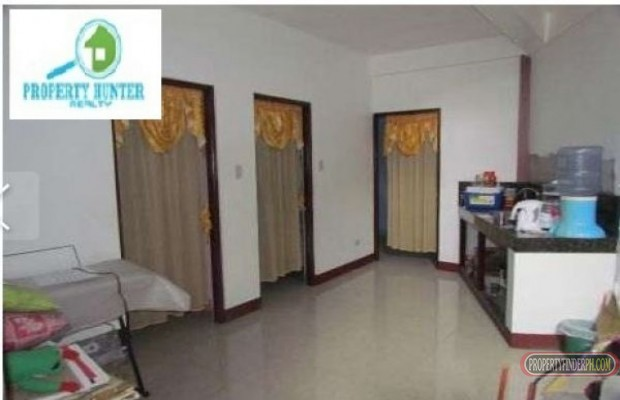 Photo #3 House and Lot for sale in Metro Manila, Pasig