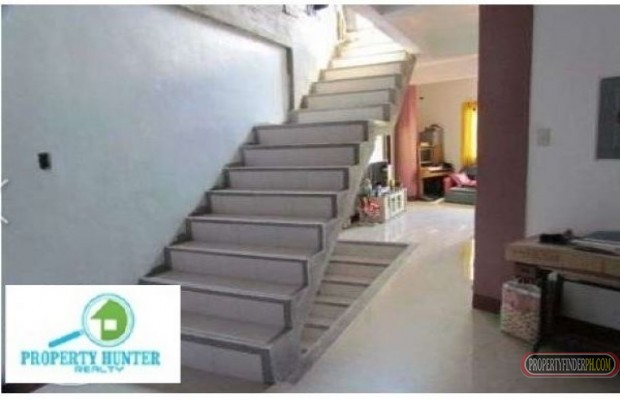 Photo #4 House and Lot for sale in Metro Manila, Pasig