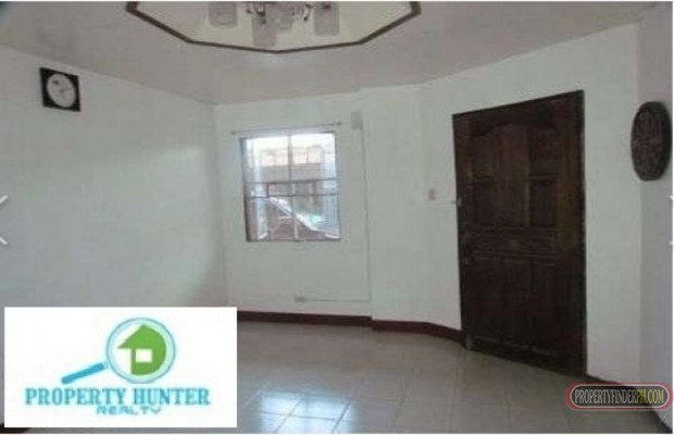 Photo #6 House and Lot for sale in Metro Manila, Pasig