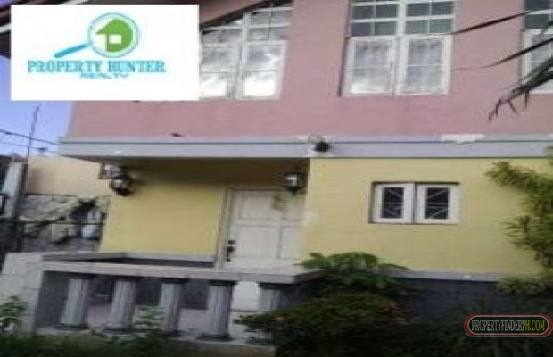 Photo #1 House and Lot for sale in Metro Manila, Caloocan