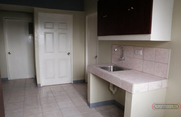 Photo #4 Condominium for rent in Metro Manila, Mandaluyong