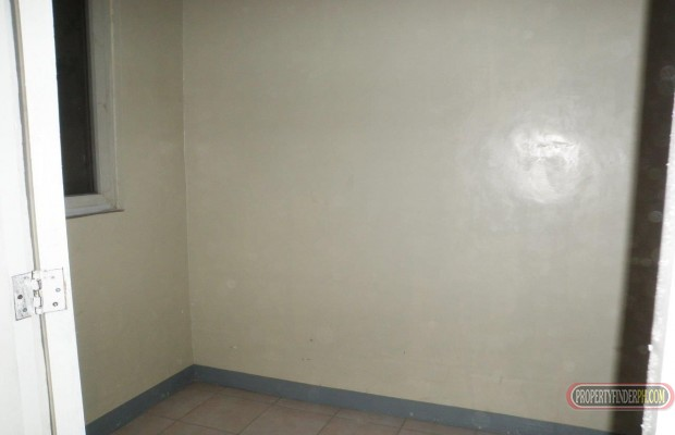 Photo #6 Condominium for rent in Metro Manila, Mandaluyong